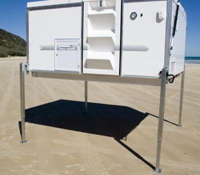 DualCab-Camper-6