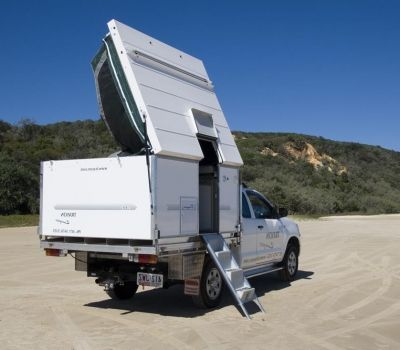 SingleExtra-Cab-Camper-4