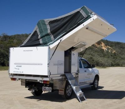 SingleExtra-Cab-Camper-5