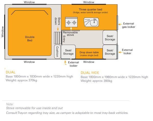 dualcab_floorplan