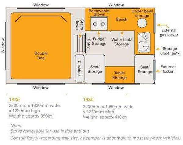 singlecab_floorplan